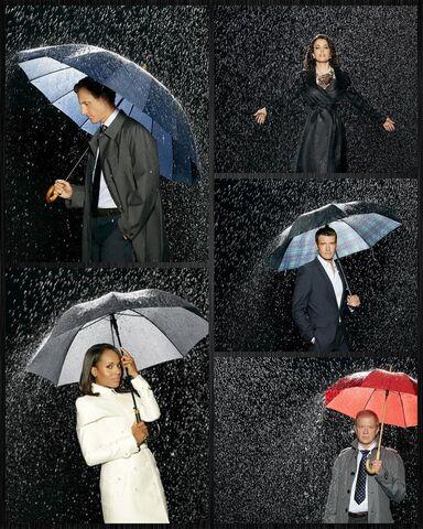 File:Storm-White House.jpg