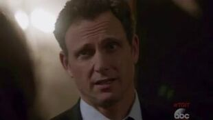"""Scandal 5x15 """"Why Did You Cheat..."""
