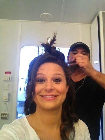 File:301-Katie hair.jpg