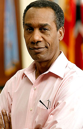 File:JoeMorton1c.jpg