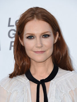 2016 Annual EMA Awards - Darby Stanchfield 01