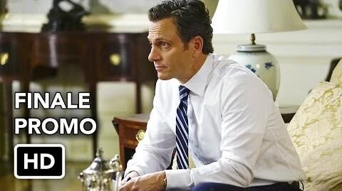 "Scandal 5x21 Promo ""That's My Girl"" (HD) Season Finale"