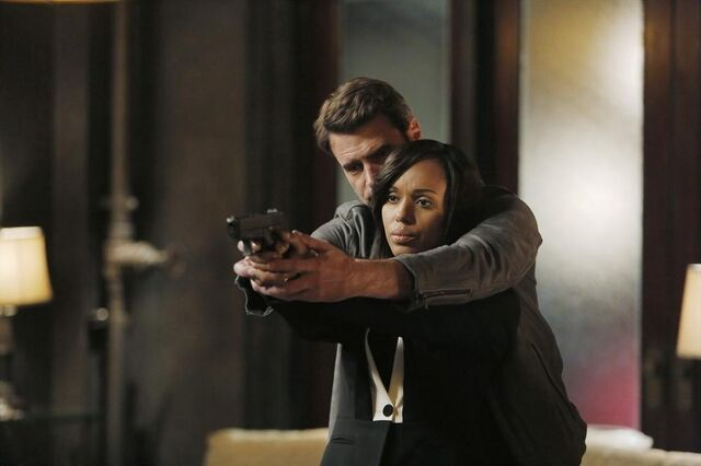 File:4x09 - Olivia Pope and Jake Ballard 01.jpg