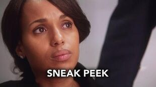 "Scandal 6x12 Sneak Peek ""Mercy"" (HD) Season 6 Episode 12 Sneak Peek"