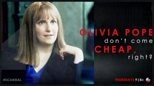 "4x16 - Sue ""Cheap"""