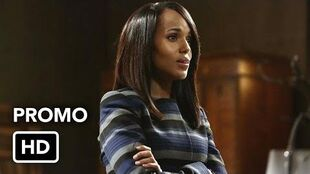 "Scandal 4x16 Promo ""It's Good to Be Kink"" (HD) ft"