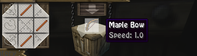 File:Maple bow.png