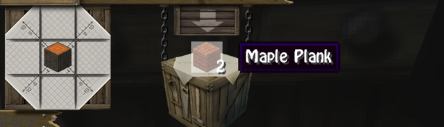 File:Maple plank.png