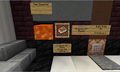 Thumbnail for version as of 01:41, March 3, 2014