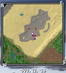 Alkharid front coords