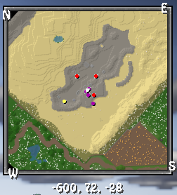 File:Alkharid front coords.png