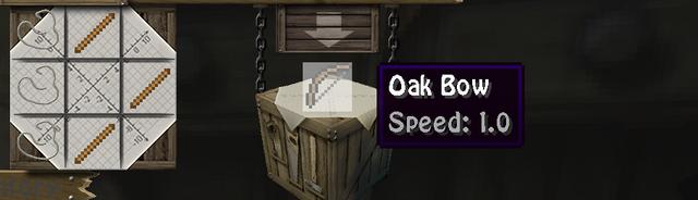 File:Oak bow.png