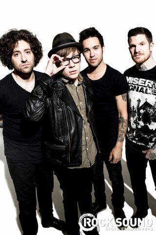 File:Fall Out Boy is awesome.jpg
