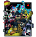 Thumbnail for version as of 23:07, March 5, 2015