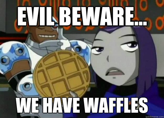 File:Waffle pic.jpg