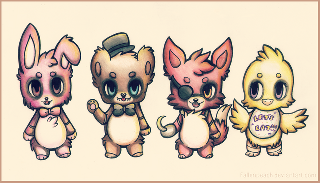 File:Five nights at freddy s by fallenpeach-d7ww07f.png