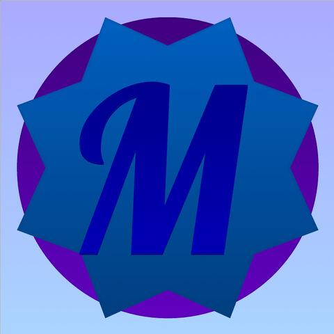 File:Merfk Logo V.1.jpg