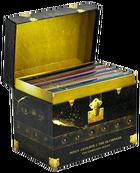 Prize-boxset