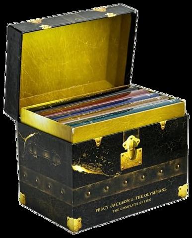 File:Prize-boxset.png
