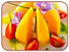 File:Recipes-thumb2.jpg