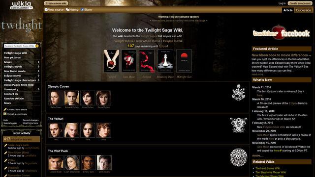 File:Skins-twilight.jpg