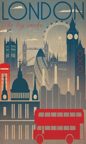 File:London poster.jpg