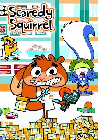 File:Scaredy Squirrel Promo.jpg