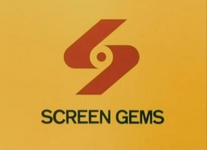 File:ScreenGems logo color HQ-300x218.jpg