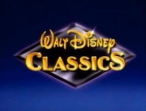 File:300px-Walt Disney Classics 1988.jpg