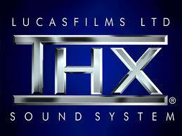 File:THX logo.jpg