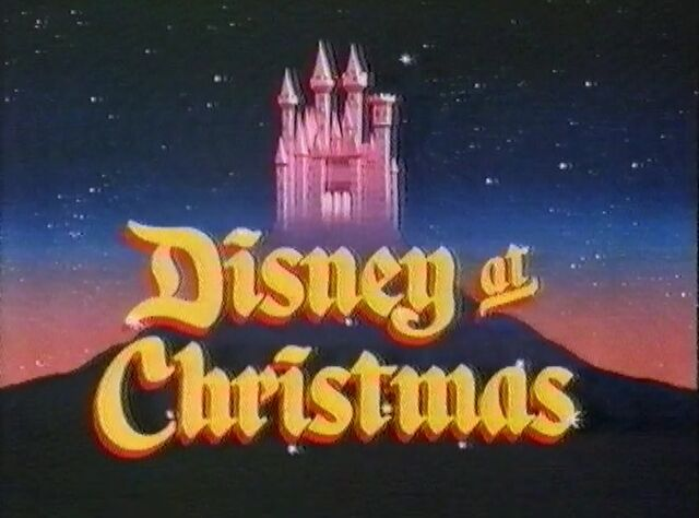 File:Disney-at-christmas.jpg