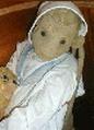 Puppe Robert.jpg