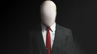 Slender-Man-Artistic-Wallpapers.png
