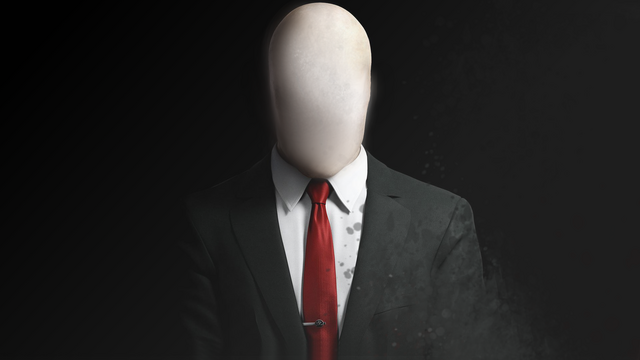 Datei:Slender-Man-Artistic-Wallpapers.png