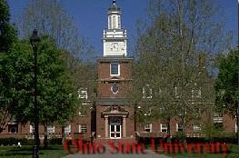 Datei:Ohiouniversity.jpg