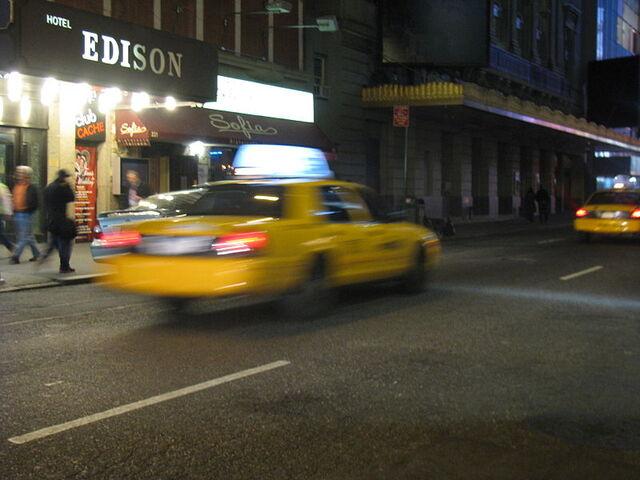 Datei:Taxi.jpg