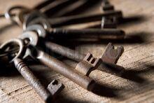 Schlüsselbund.jpg