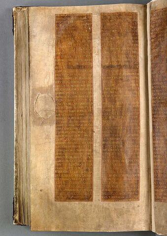 Datei:Codex Gigas.jpg