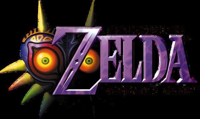 Datei:The Legend of Zelda Majoras Mask.png