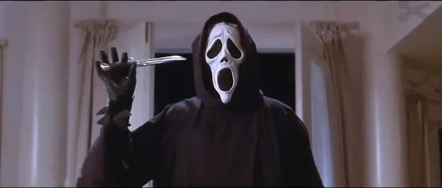 File:The Killer Scary Movie.jpg