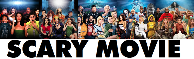 File:SCARY mOVIE bANNER'.png