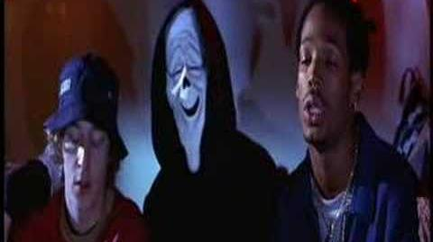 The best of Shorty-Scary movie 1