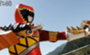 File:Kyoryu Red (Deinosgrander).png