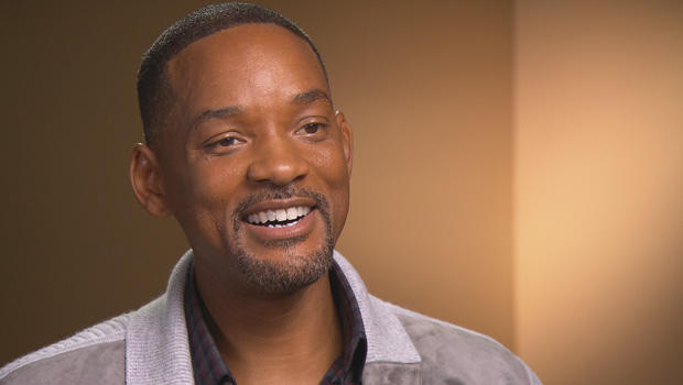 File:Will-smith-interview-620.jpg