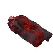 135 item Torso