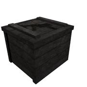 098 item SmallBox