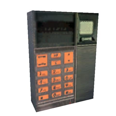File:133 item Keypad.png