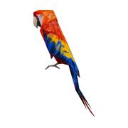 159 item Parrot