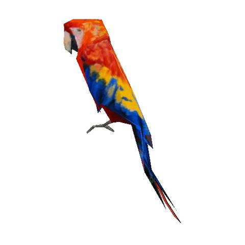 File:159 item Parrot.png