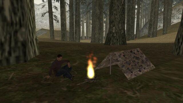 File:TentCampfire.jpg